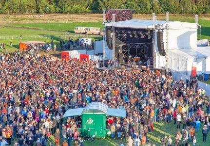 NDR 2 Festival 2012