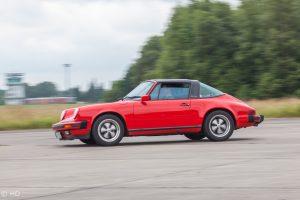 SHT_Porsche_Classic_Jul17-10