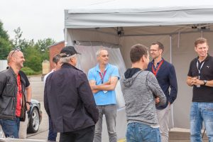 SHT_Porsche_Classic_Jul17-12