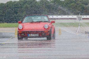SHT_Porsche_Classic_Jul17-15
