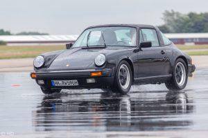 SHT_Porsche_Classic_Jul17-16