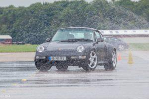 SHT_Porsche_Classic_Jul17-17