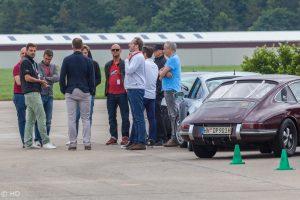 SHT_Porsche_Classic_Jul17-18