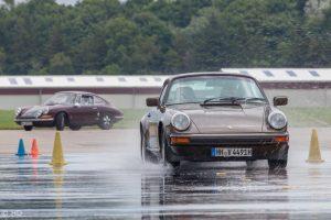 SHT_Porsche_Classic_Jul17-21