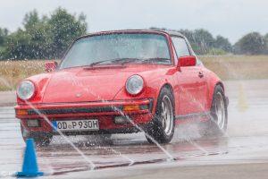 SHT_Porsche_Classic_Jul17-24