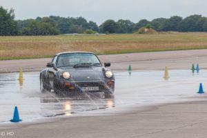 SHT_Porsche_Classic_Jul17-25