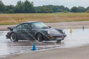 SHT_Porsche_Classic_Jul17-26