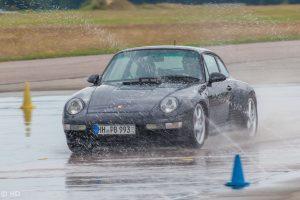 SHT_Porsche_Classic_Jul17-28