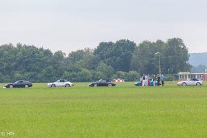 SHT_Porsche_Classic_Jul17-3