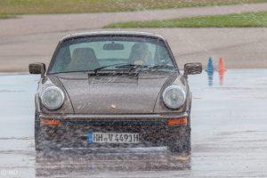 SHT_Porsche_Classic_Jul17-30