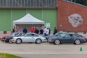 SHT_Porsche_Classic_Jul17