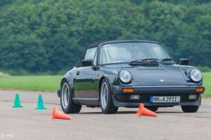SHT_Porsche_Classic_Jul17-35