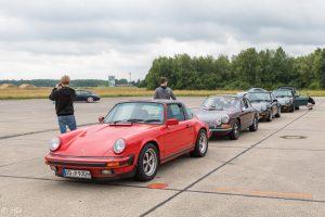 SHT_Porsche_Classic_Jul17-38