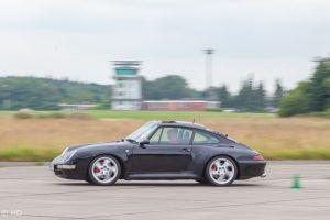 SHT_Porsche_Classic_Jul17-5