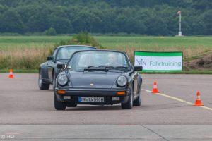 SHT_Porsche_Classic_Jul17-8